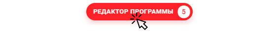 Кнопка редактора программы