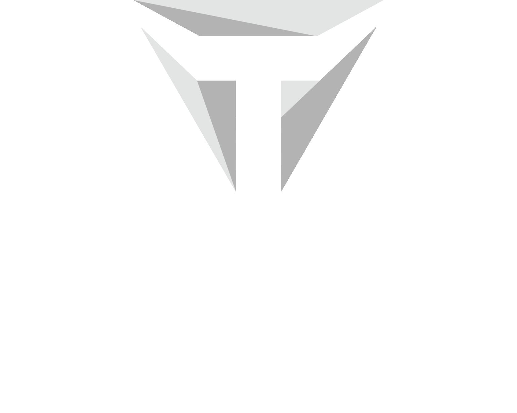 T-Arena