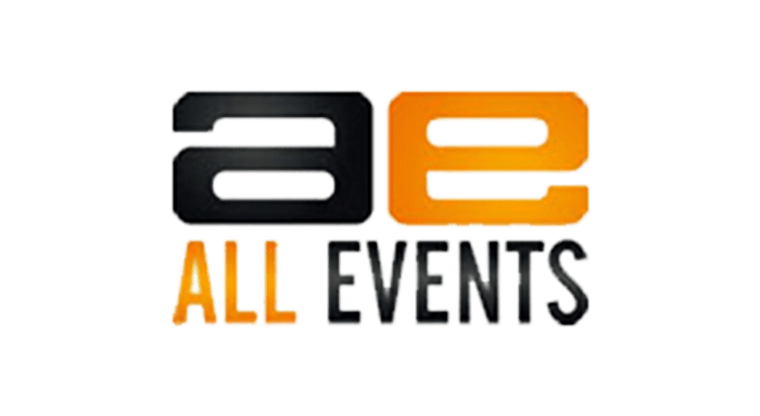 All-Events