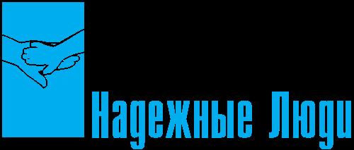 (c) N-ludi.ru
