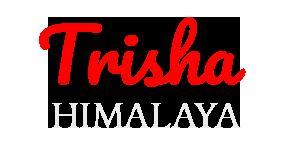 Trisha-Himalaya.com