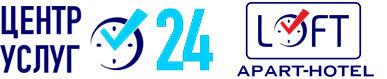 ЦЕНТР 24