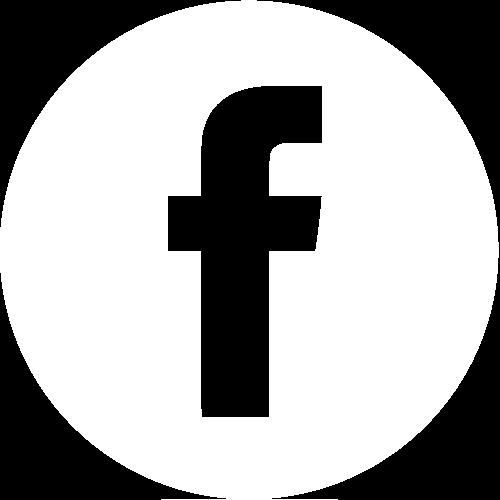 ОдинцовоМТранс facebook