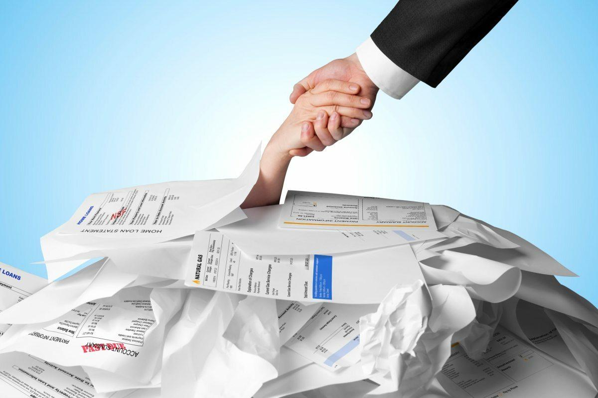 Прощеная сумма долга по ипотечному кредиту в иностранной валюте не облагается налогом