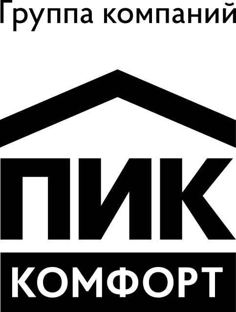 Ооо ридан строй щелково Уплотнения теплообменника Sondex S152 Липецк