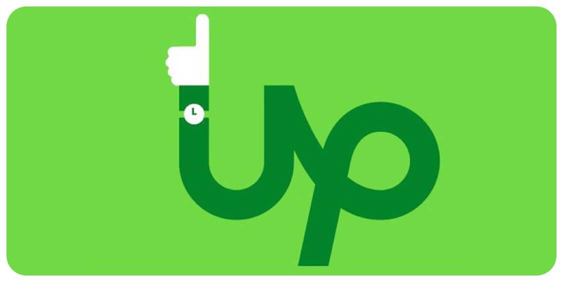 Upwork Inc ($UPWK)