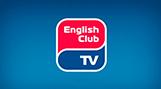 englishclubtv