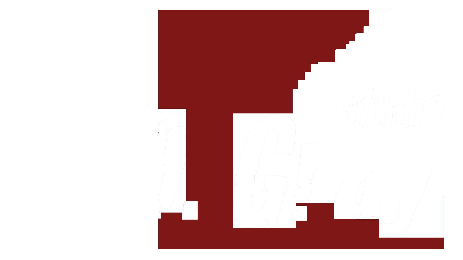 Фотостудия D.Gray