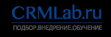 CRMLab.ru