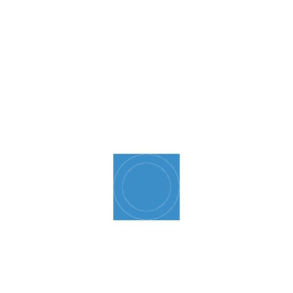 Ремонт агрегата дистанційно