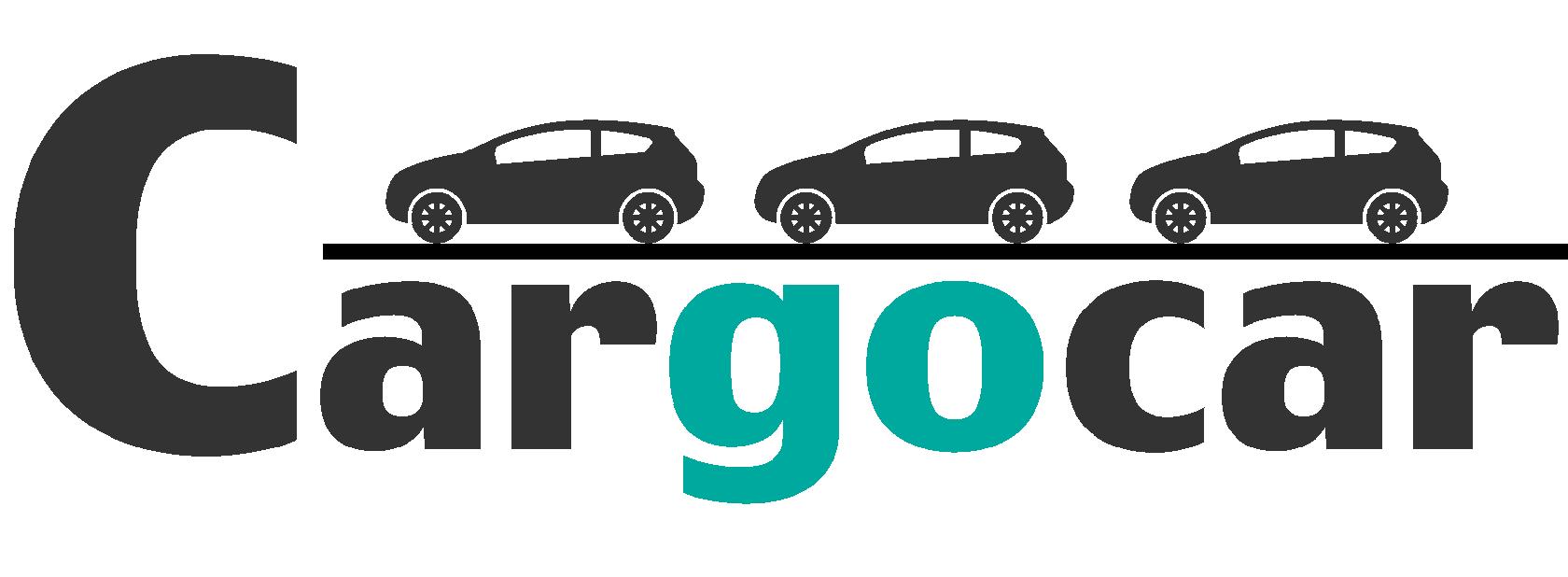 CargoCar