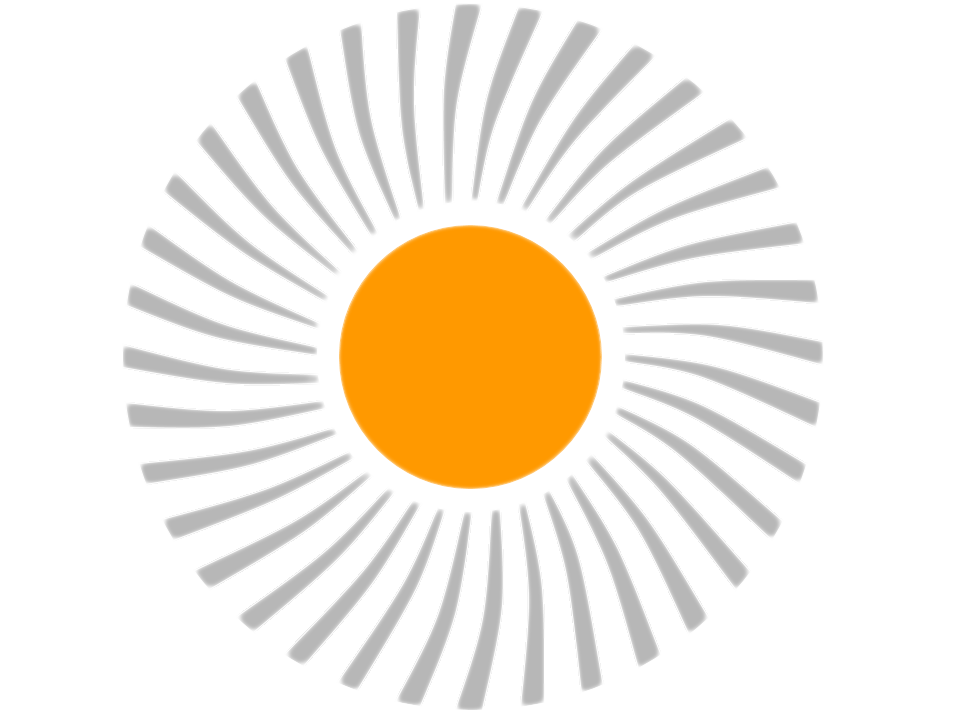 Центр Тепла