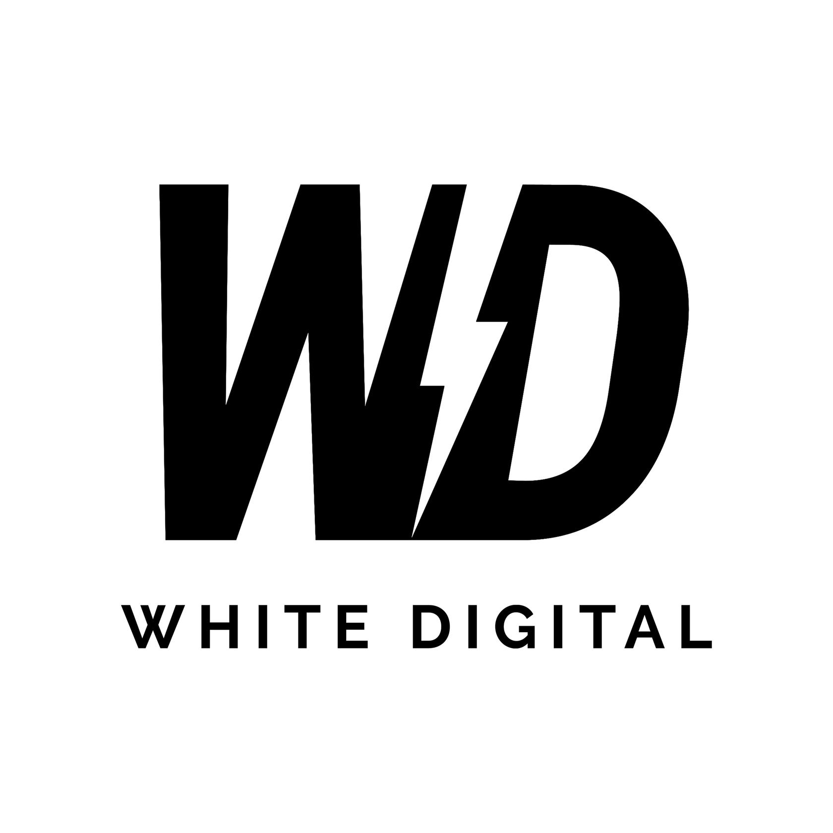 WhiteDigital