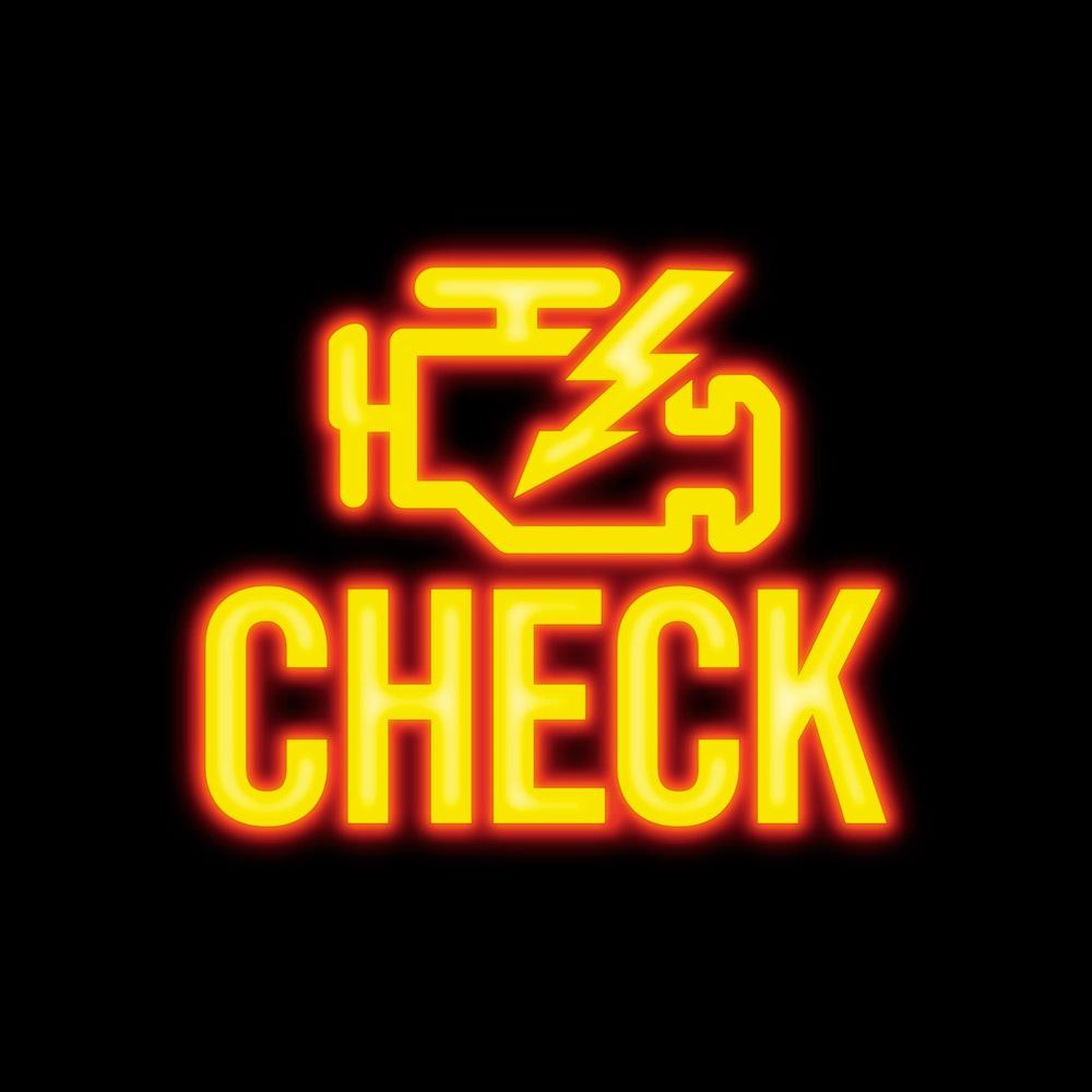 ремонт BMW, ремонт Mercedes, ремонт Audi, ремонт Land rover, автосервис, ремонт dsg, ремонт двигателя, АКПП, подвеска, кузов, ремонт мерседес, покраска, автомобиль ремонт, ремонт авто, кузовной ремонт, ремонт бмв, ремонт дсг