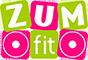 ZumFit — Зумба в Москве