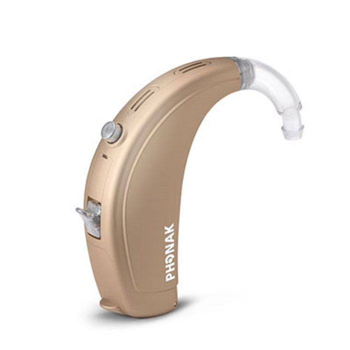 слуховой аппарат phonak baseo, дешевый слуховой аппарат, заушный слуховой аппарат, купить слуховой аппарат phonak, слуховые аппараты в орле