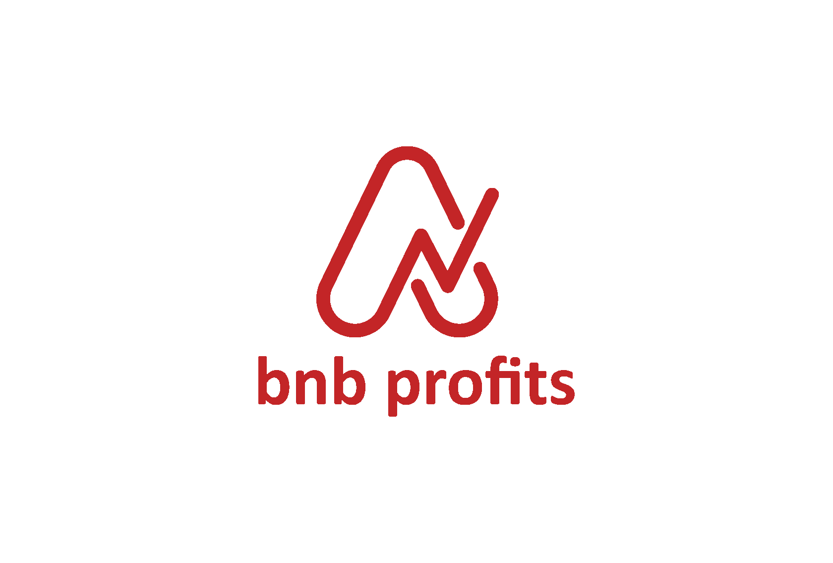 Airbnb Consulting Property Management Bali