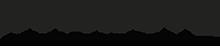 Etalon - прямий імпортер плитки з Іспанії та Італії