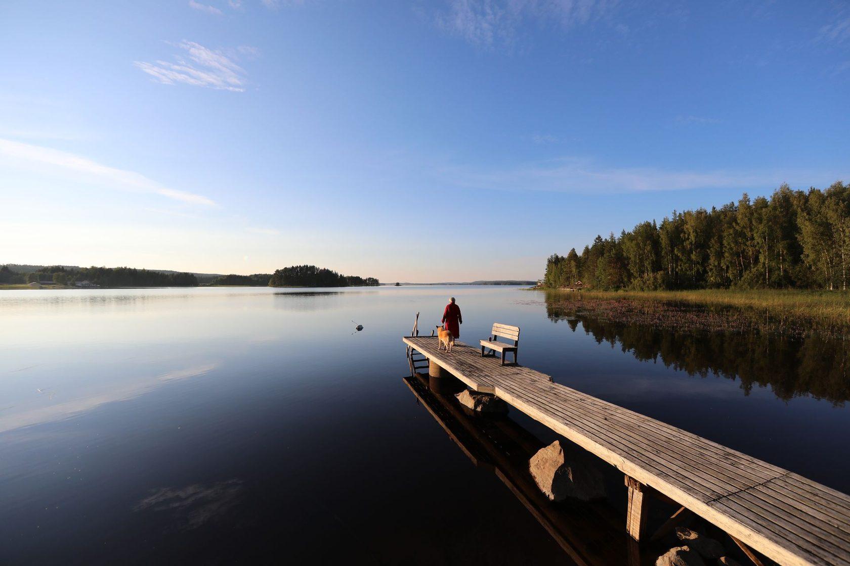 финская Северная Карелия, Укко-Коли, река Лиексайоки, спуск по реке, биатлон летом, Йоэнсуу, отдых в Финляндии, Северная Карелия Финляндия, visitkarelia.fi