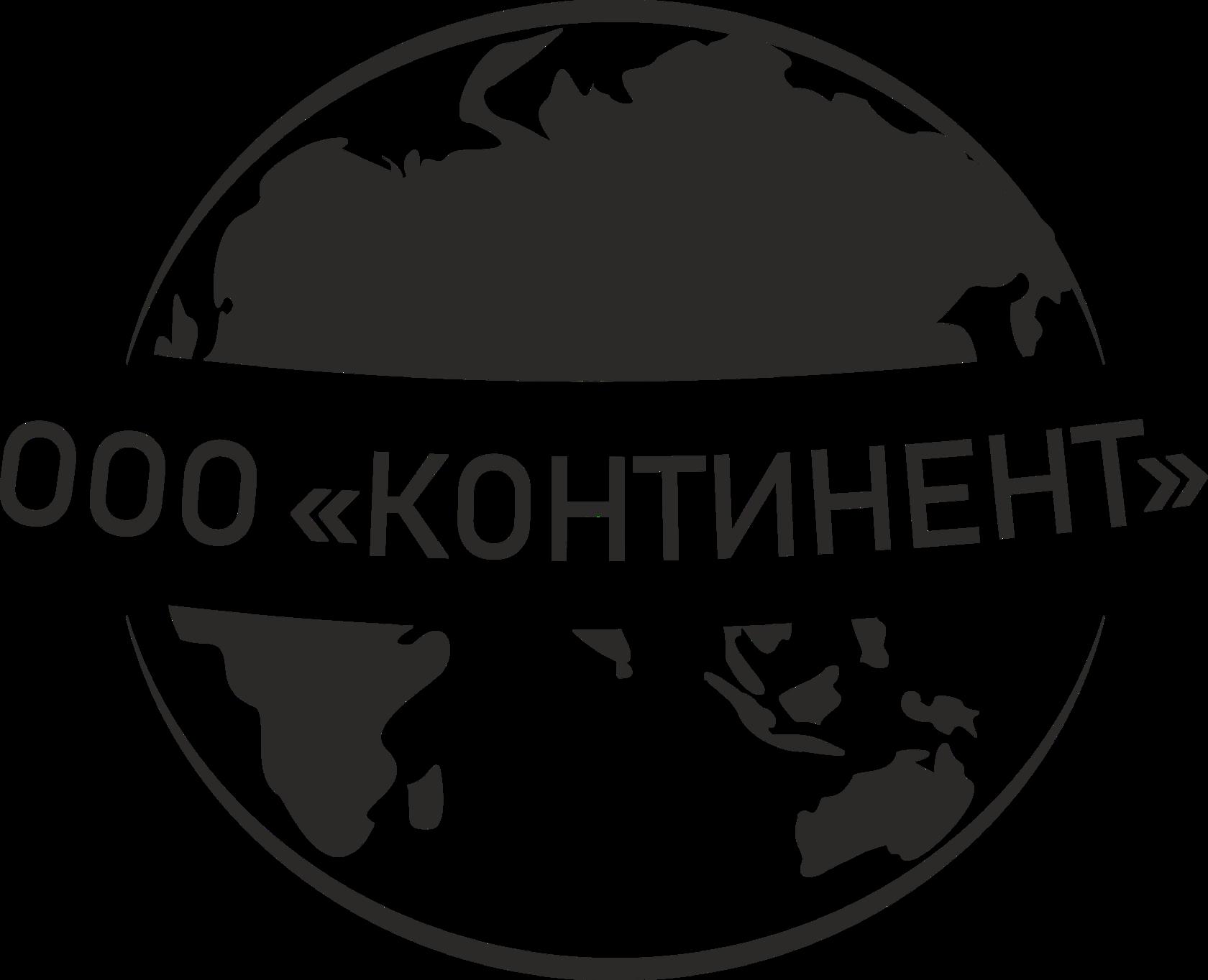 """Строительная компания ООО """"КОНТИНЕНТ"""""""
