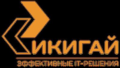 Агентство Икигай