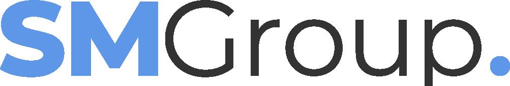 SM Group .