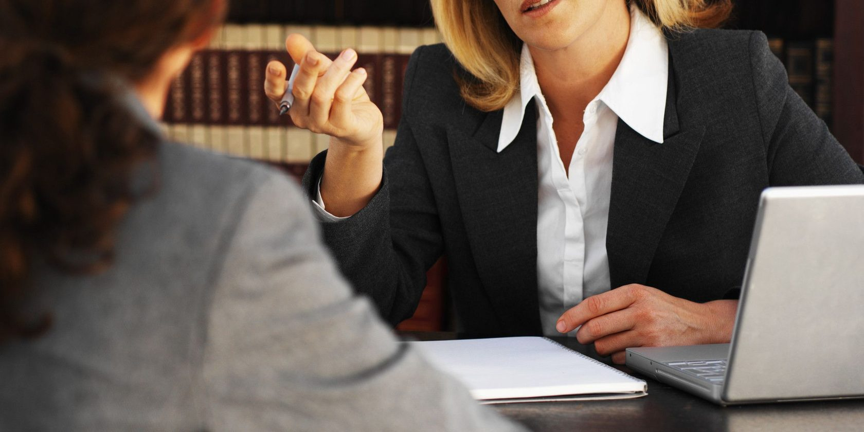 адвокат консультант