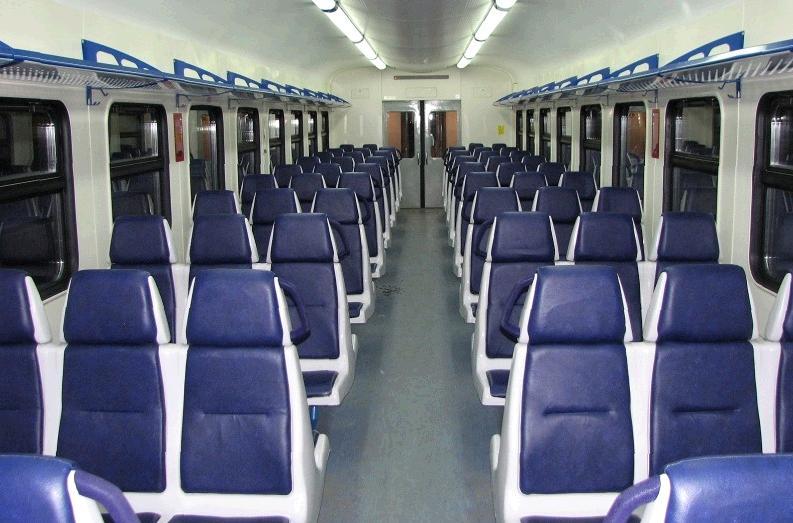 Схема железнодорожного сообщения москвы фото 986