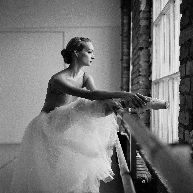 биография началась нецветные фото балерина частные объявления