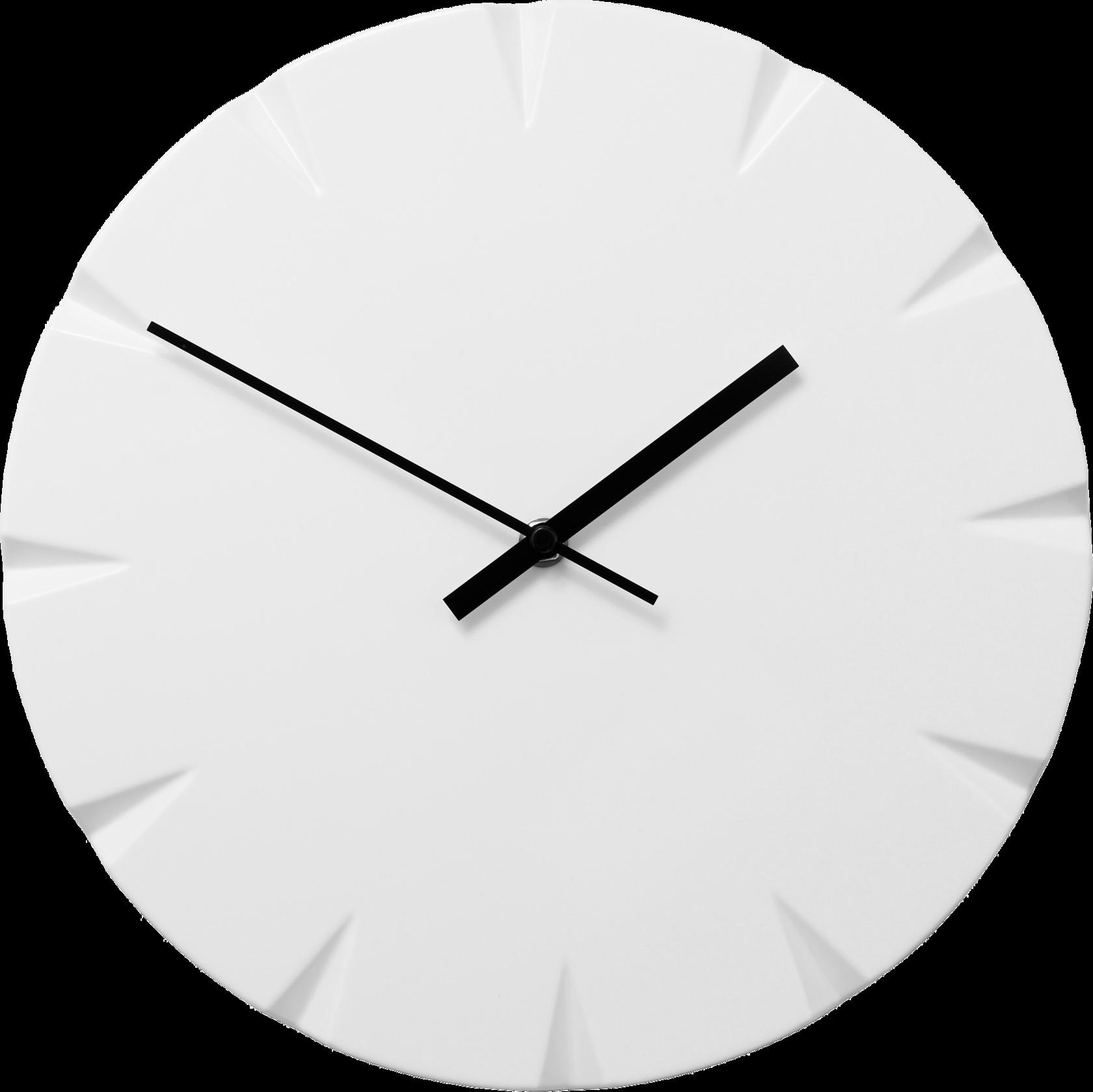 Среднее время изучения блока 7 минут