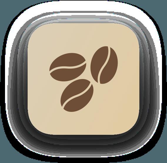 Coffee.app