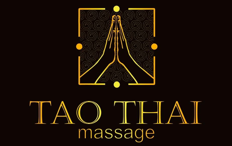 TAO THAI