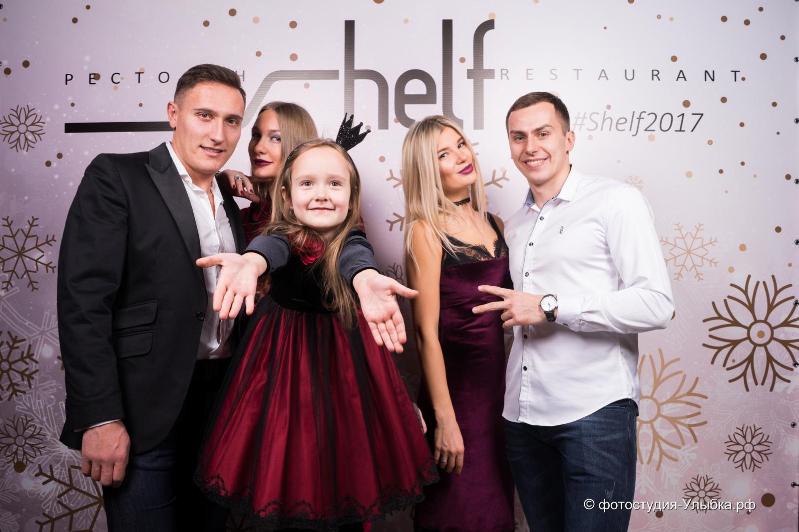 смерти капитана красноярск фотосессии отзывы мерсье биография актрисы