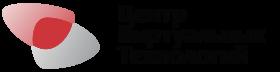 Центр виртуальных технологий