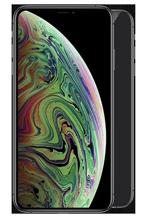 ремонт iphone xs max в алматы
