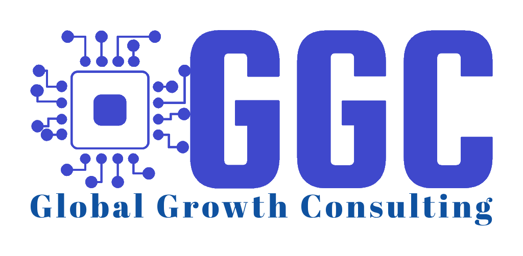 Global Growth Consulting