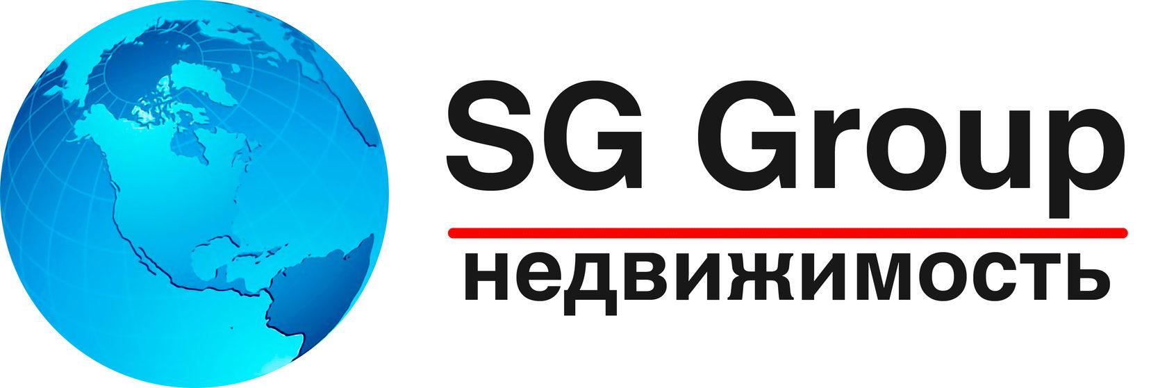 SG Group. Недвижимость
