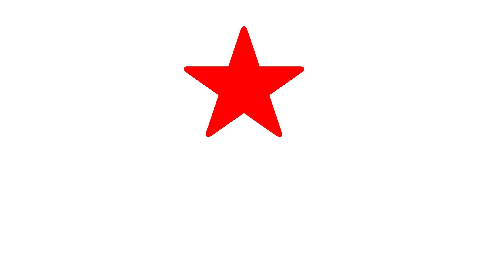 СТАРРУС