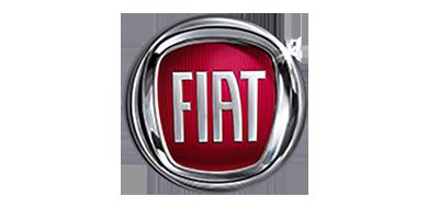 Автомир Fiat