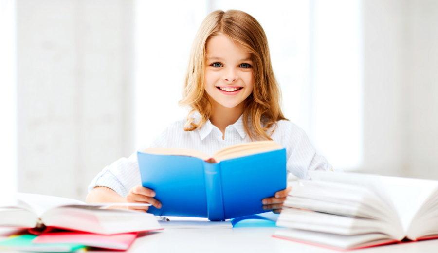 Развитие памяти ребенка - фото 2