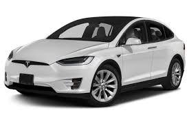 Model X тесла доставка в беларусь минск рф москву спб