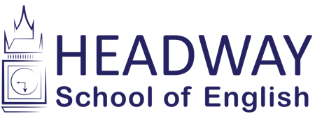 Headway School of English