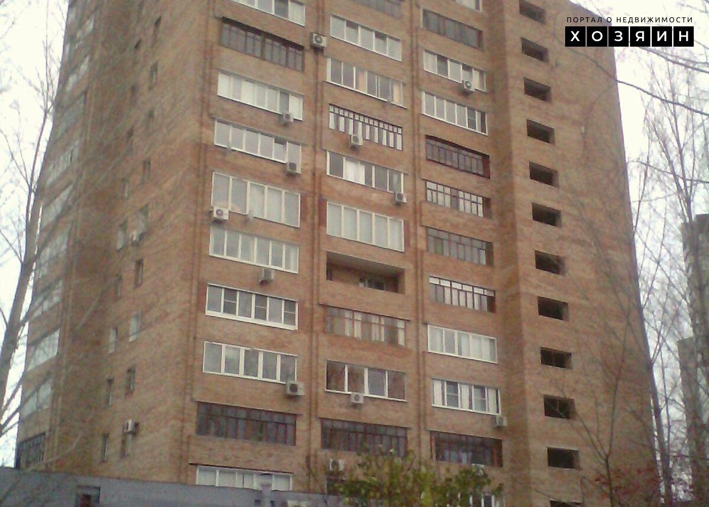 В каком доме лучше купить вторичную квартиру в панельном или кирпичном?