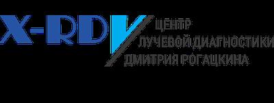Центр лучевой диагностики Дмитрия Рогацкина