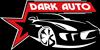 DARK AUTO