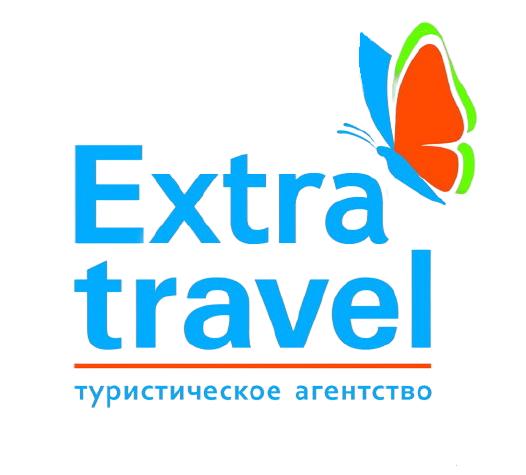 Extra Travel
