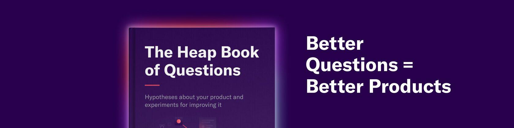 4. Книга вопросов