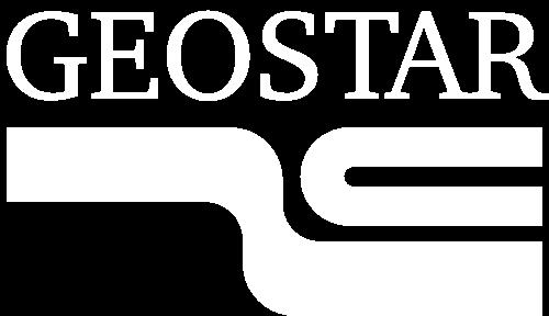 ГЕОСТАР