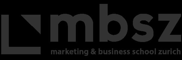 Logo MBSZ