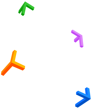 ARO-media ®